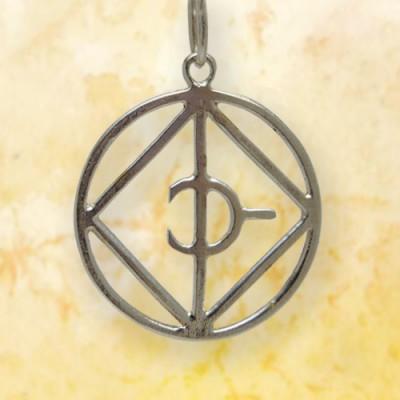 Medalha de Anura - Proteção